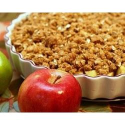 apple-crisp-recipes