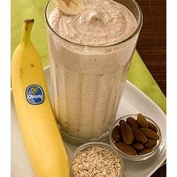 banana-smoothie-recipes