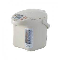 dispensing-pot