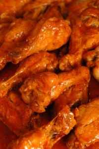 easy-chicken-wings