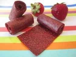 easy-fruit-leather-recipe