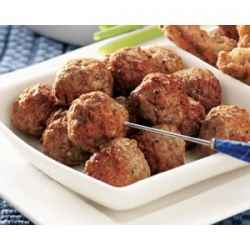 easy-meatballs
