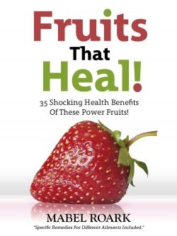 fruits-that-heal
