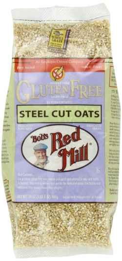 gluten-free-steel-cut-oats