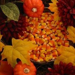 halloween-candy-corn