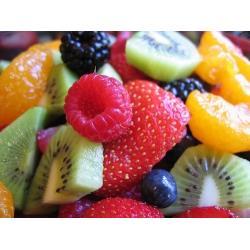 healthy-fruit-salad-recipes