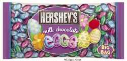 hersheys-milk-chocolate-eggs
