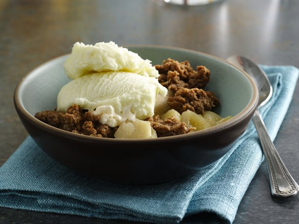 hot-apple-crisp