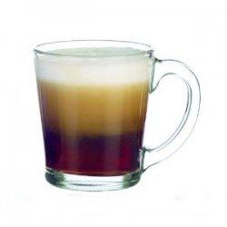 hot-toddy-glass-mug
