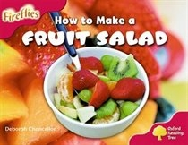 how-to-make-fruit-salad