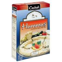 hummus-mix