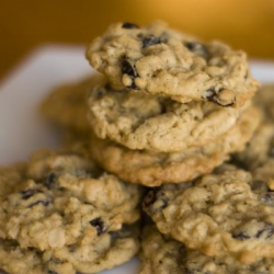 oatmeal-cookie-recipes