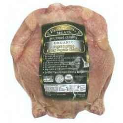 organic-whole-chicken