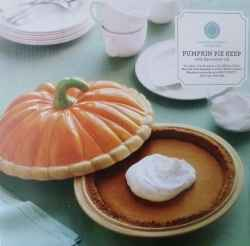 pumpkin-pie-baking-dish