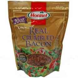 real-crumbled-bacon