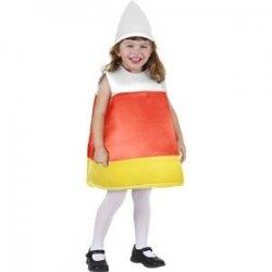 halloween-candy-corn-costume