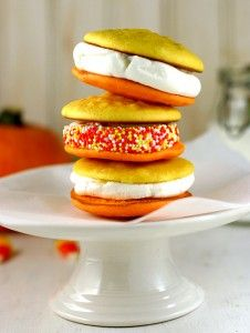candy-corn-whoopie-pies